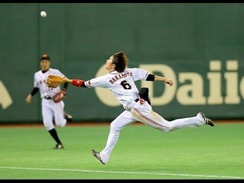 「野球坂本無料写真」の画像検索結果