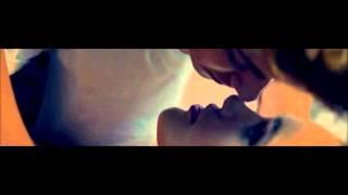 The Love Triangle Trailer - Wattpad