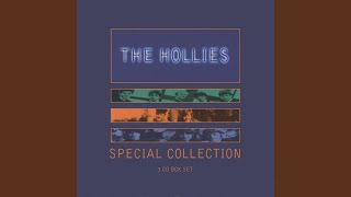 Provided to YouTube by Warner Music Group I Am a Rock · The Hollies...