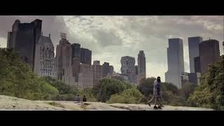 Con Derecho a Roce- Estreno el 23 de Septiembre de 2011- Trailer Oficial thumbnail