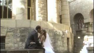 Прогулка жениха и невесты (Ессентуки)