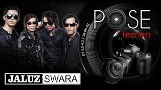 JaluzSwara - Pose Temen - Nagaswara TV - NSTV