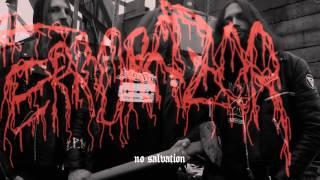 TERRORAZOR - No Salvation (Album Out Soon)