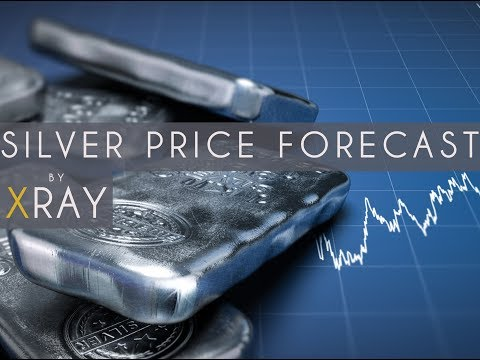 Asset Oin Focus: Weekly Silver Price Forecast