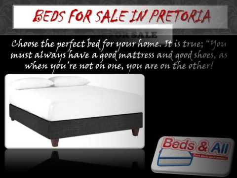 Single bed mattress for sale cape town