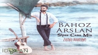 Video Bahoz Arslan - Fuul Albüm download MP3, 3GP, MP4, WEBM, AVI, FLV September 2018