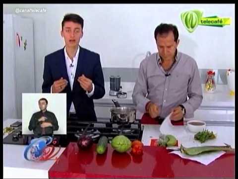 Como hacer de la cocina una farmacia jorge e rojas for Como hacer una cocina