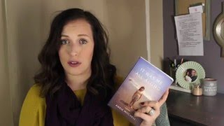IT WAS ME ALL ALONG | ANDIE MITCHELL BOOK REVIEW