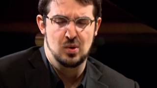 Charles Richard-Hamelin – Barcarolle in F sharp major Op. 60 (third stage)