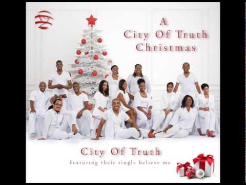 Christmas Medley - Gospel