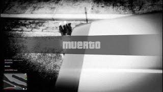 Grand Theft Auto V_20201129001139