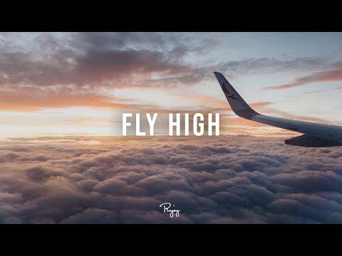 """Fly High"" – Motivational Trap Beat | New Rap Hip Hop Instrumental 2020 | YoungGotti #Instrumentals"