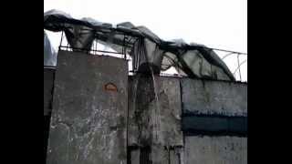 SOS !!!. в Санкт-Петербурге капитальный ремонт крыш.