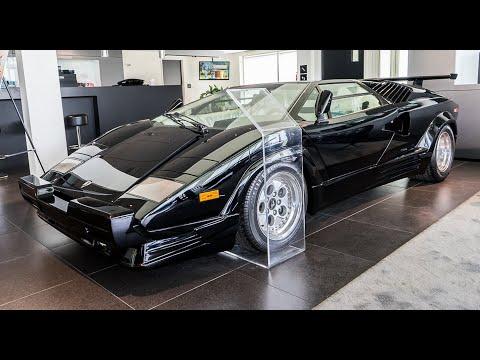 lamborghini-countach-|-1989-model-car