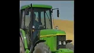 John Deere 6600 & 6800 launch video