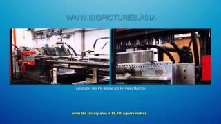 [Company Profile] YORK Malaysia