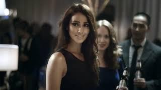 Музыка из рекламы Guinness Black Lager - Black Dress (2012)
