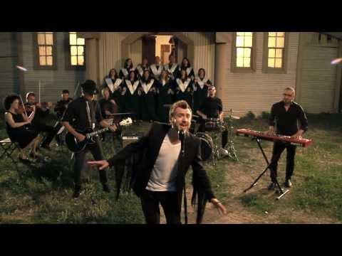 Lubo Kirov - Имам Само Теб / Imam Samo Teb (Official HD Music Video)