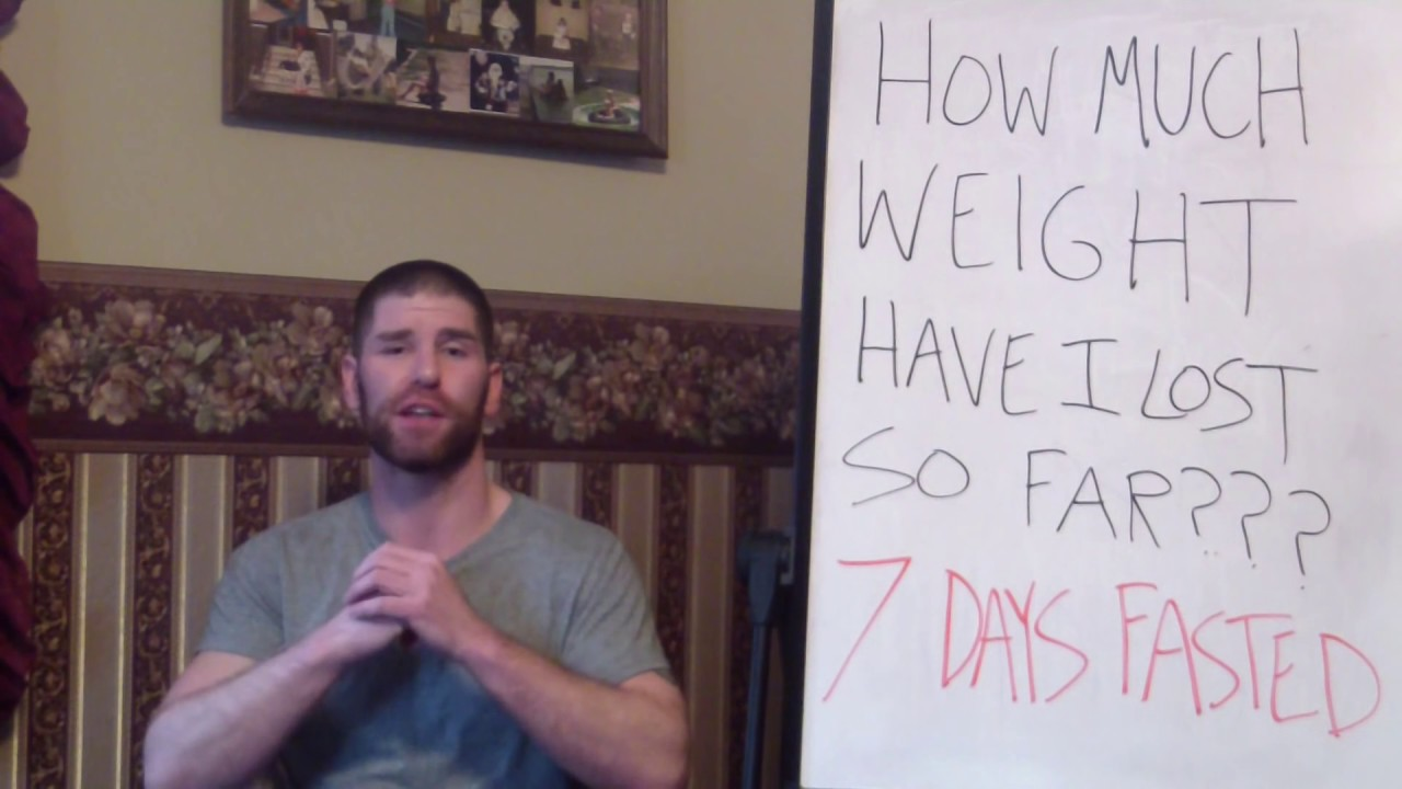 Support nrf technology weight loss review the