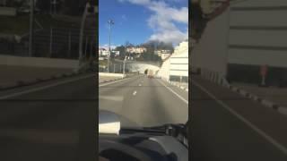 видео грузоперевозки Ростов
