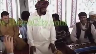 TV Kay Undar Kia Horia Hy, Shada Lala.