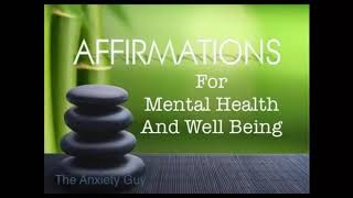 Love Your Body Louise Hay Audio Book Listen to 400 Affirmations to Heal Your Body