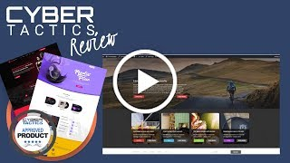 Theme Maker - WP Theme Maker Review, Demo & Walkthrough - Take wordpress themes to the next level