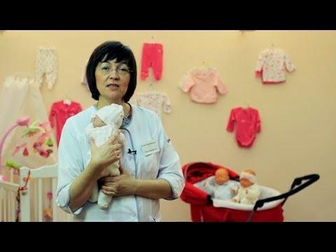 Как Правильно Кормить Ребенка Грудью? Курсы для Беременных в Москве. Говорит ЭКСПЕРТ /Says Expert/