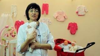 Как правильно кормить грудного ребенка