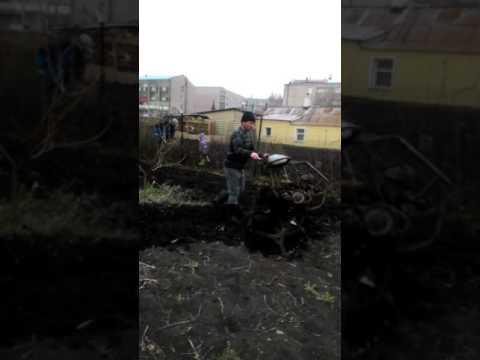 щучинск знакомство казахстана