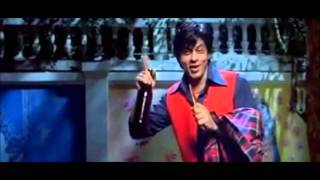 Shahrukh Khan Dialogues Top Ten HQ