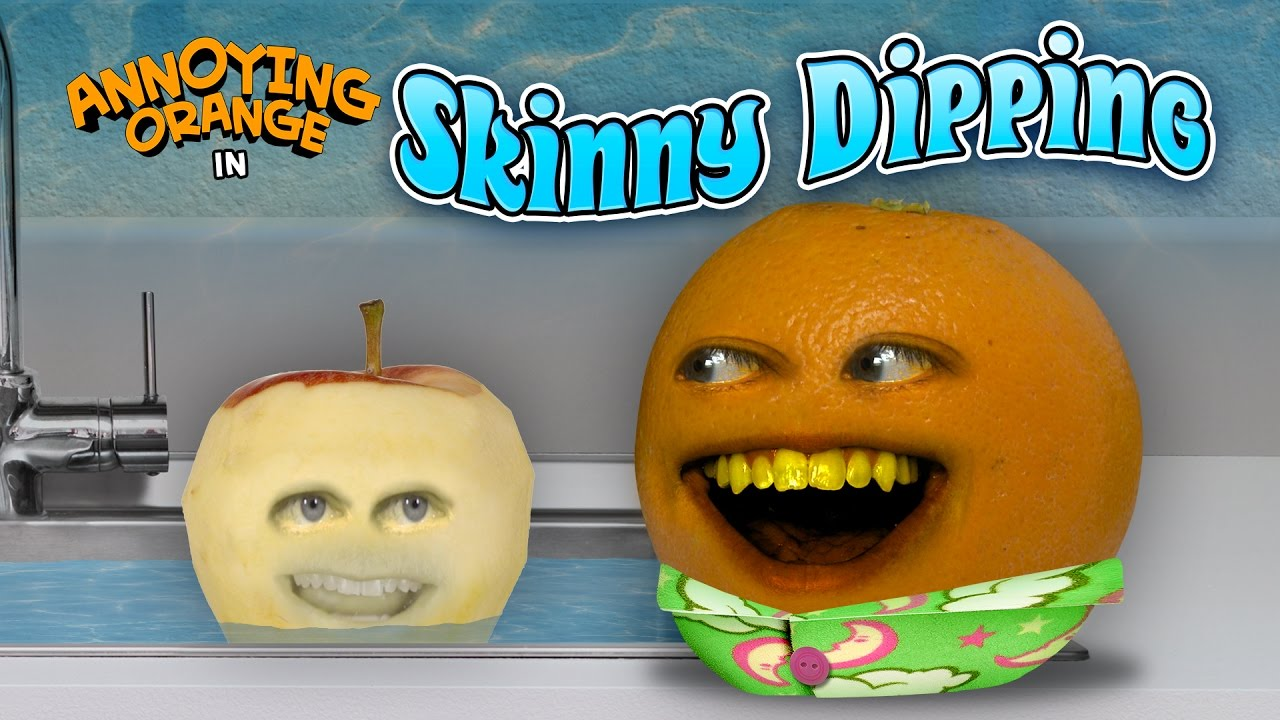 annoying-orange-skinny-dipping