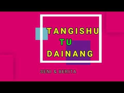 """""""Trio Lamtama - Tangis hu tu Dainang"""""""