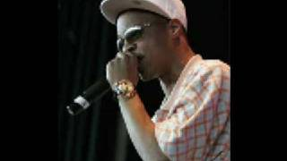 T.I.feat Usher-my life your entertainment