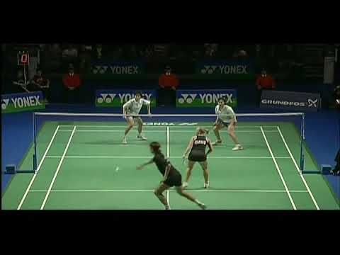 Image result for knowledge about badminton