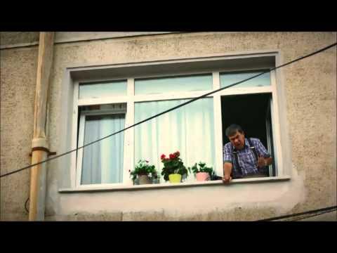 Akrabalık İlişkisi ve Evlilik - Ulan İstanbul