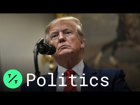 trump's-financial-records-must-be-given-to-the-house,-appeals-court-rules
