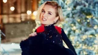Полина Гагарина — Драмы больше нет (Новогодняя ночь на Первом)