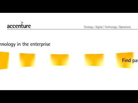 Brent Blum: Tips for Deploying Wearable Technology in the Enterprise
