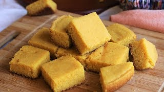 RICE COOKER HACKS - Easiest Homemade Cornbread Recipe