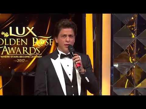 Alia bhatt lovely performance in Lux golden awards 2017😘😘😘😘❤❤❤❤