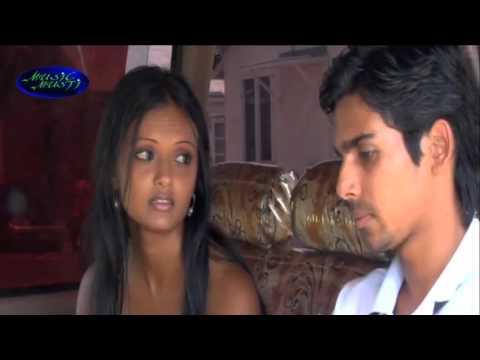 CKB  Cast ON Fiji TV