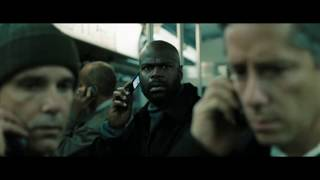 Побег из офиса ФБР ... отрывок из фильма (На Крючке / Eagle Eye)2008