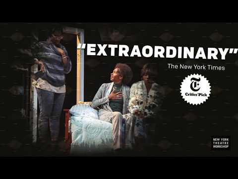 Critics and audiences react to SOJOURNERS & HER PORTMANTEAU