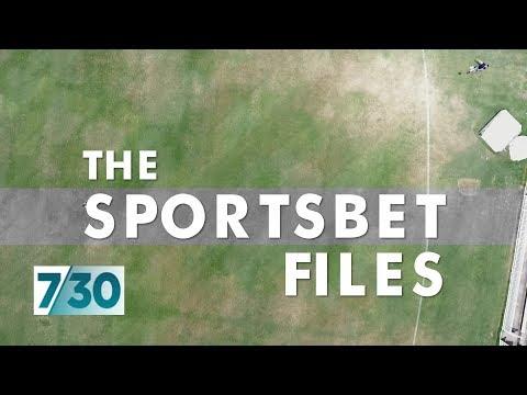 Inside Sportsbet, Australia's Largest Online Wagering Company | 7.30