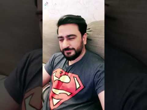 Sister Blackmailing Her Brother| I Am Fawad Funny TikTok
