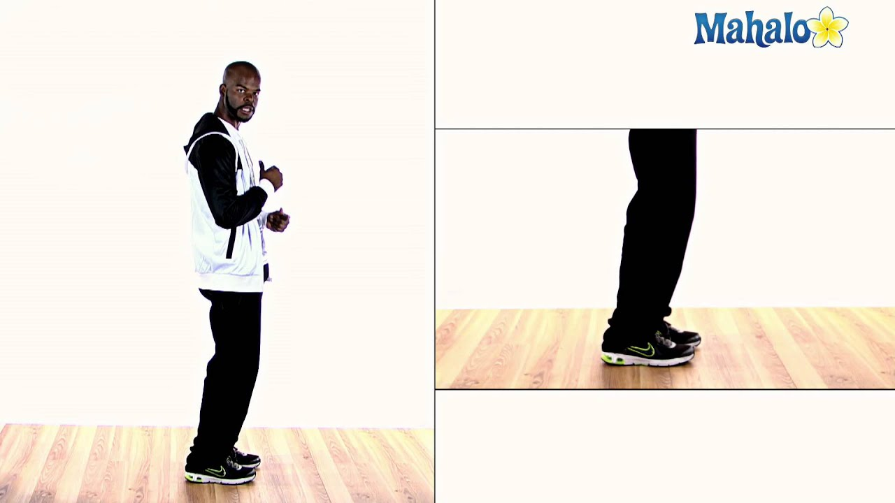 how learn dance hip hop? | Yahoo …