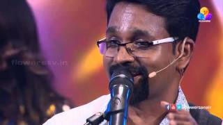 Comedy Super Nite With Alphonse Joseph  അൽഫോൻസ് ജോസഫ്‌  Csn  #178