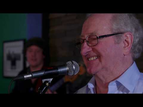 MUSIC & FRIENDS Shanneyganock with Bud Davidge