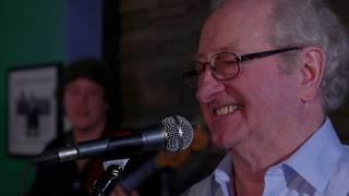 Download lagu MUSIC & FRIENDS Shanneyganock with Bud Davidge